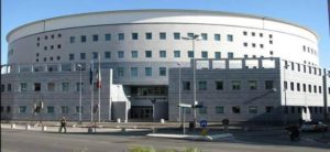 Tribunale di Padova