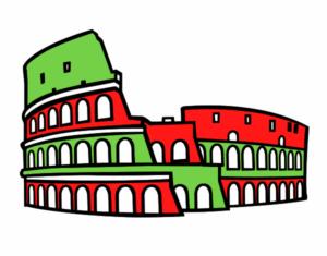 colosseo-romano-culture-roma-1083698