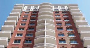 Condominio-facciata-1