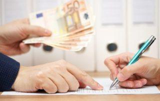 apertura credito conto corrente sempre necessaria forma scritta
