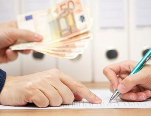 Apertura di Credito in Conto Corrente: è necessaria la Forma Scritta?