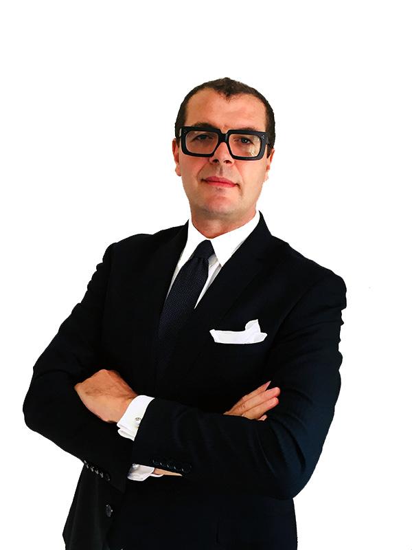 avv. Federico Bordogna