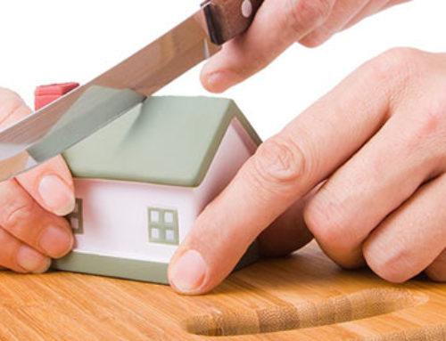 Comunione dei beni tra coniugi: vendita del bene immobile senza consenso