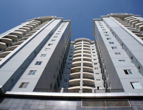 Amministratori condominiali: a incarico concluso devono consegnare la cassa e i documenti del condominio gestito