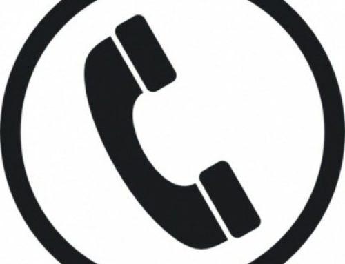 I contratti a chiamata: un'alternativa al contratto a tempo determinato