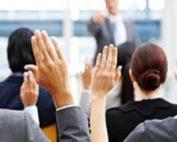 convocazione assemblea nelle srl