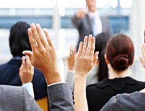 Convocazione dell'assemblea nelle SRL