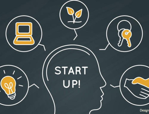 Cosa si intende per startup?