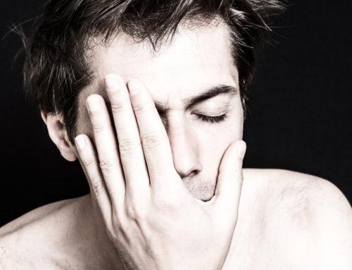 Danno psicologico: risarcibilità e importanza di una cura specifica