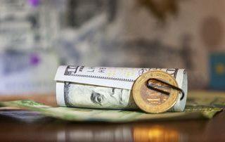 debiti di valore debiti di valuta