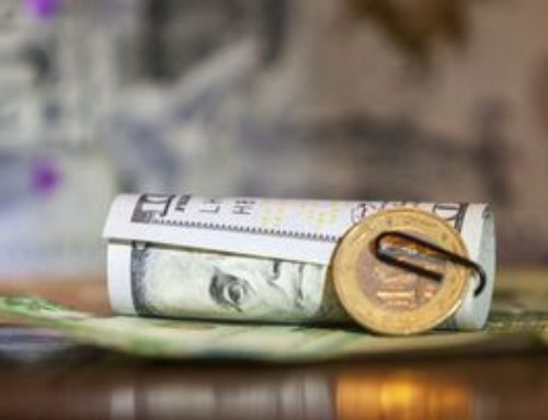 Debiti di Valore e Debiti di Valuta