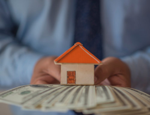 Mutui usurari: quando i tassi di mora sono tassi usurari?