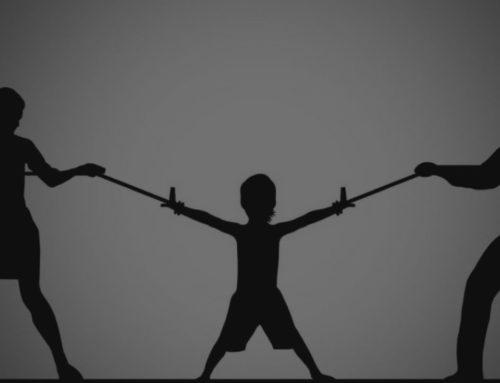 Recupero crediti: danno da alienazione parentale (seguito)