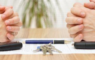 recupero crediti assegno di mantenimento