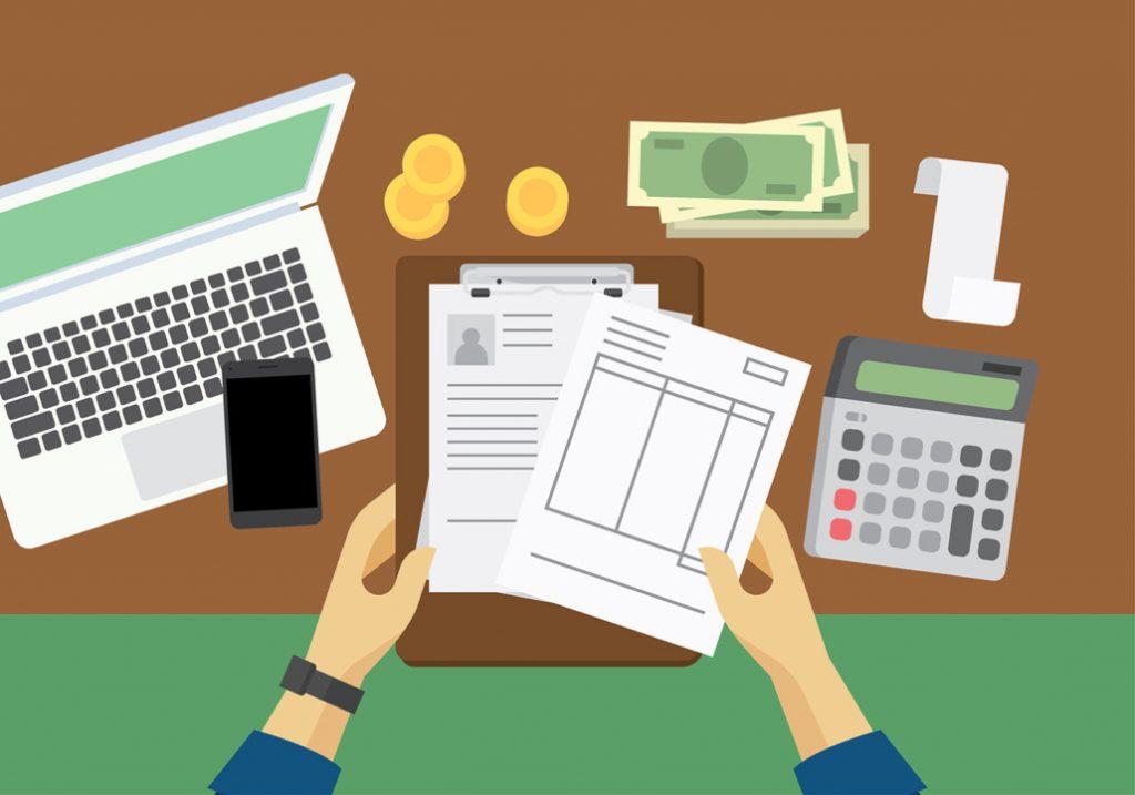 recupero crediti fatture non pagate