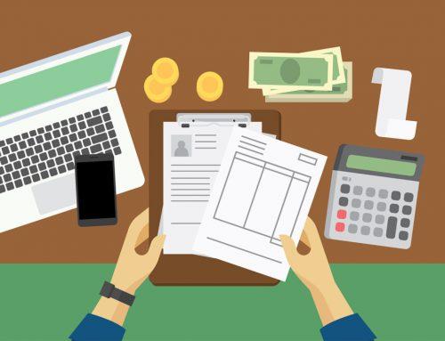 Recupero crediti da fatture non pagate