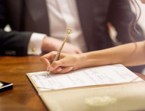 Recupero Crediti e Mediazione – Cosa Cambia?