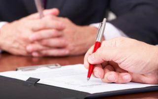 recupero crediti responsabilità contrattuale
