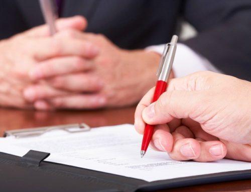 Recupero Crediti da Responsabilità Contrattuale