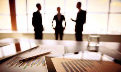 Responsabilità dei Soci (o EX) per debiti societari di SNC