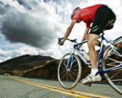 risarcimento danni pedone investito dal ciclista