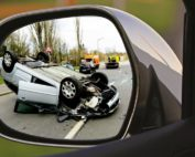 risarcimento danni stradali