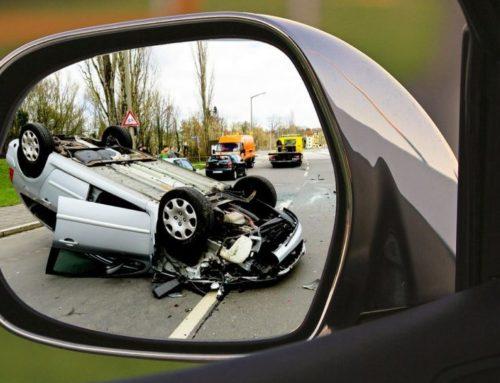 Incidenti mortali: statistiche e risarcimenti
