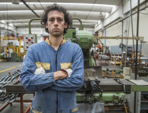 La vertenza sindacale nelle controversie di lavoro